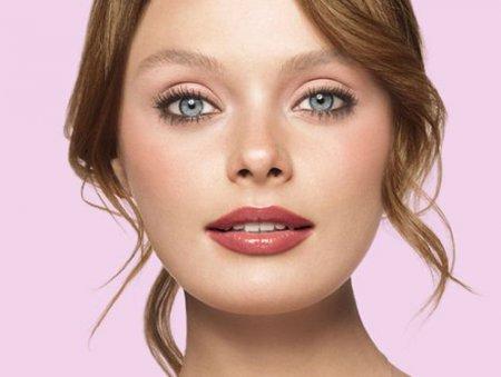 Что будет в моде? Летний макияж глаз 2015