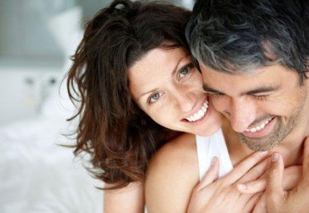 Как вернуть любовь и страсть мужа