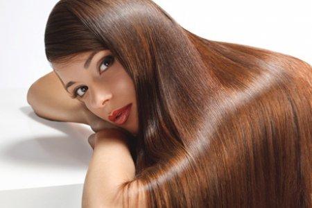 Красивые и здоровые волосы: советы специалистов