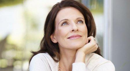 Секреты красивой зрелости: здоровье женщины после 50