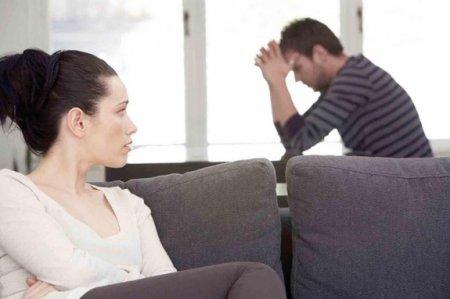Как помириться с мужем после ссоры: самый простой способ от психолога