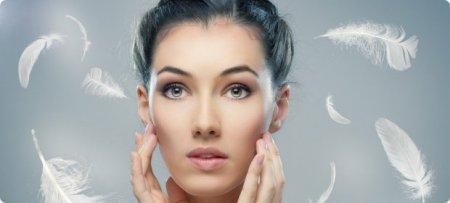 Как сохранить здоровье кожи: 10 советов дерматолога