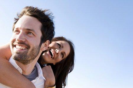 Психология отношений между мужчиной и женщиной. Подводные камни