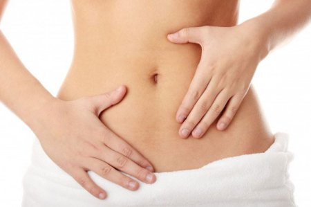 ТОП-5 способов стать стройной: очень эффективная диета для похудения