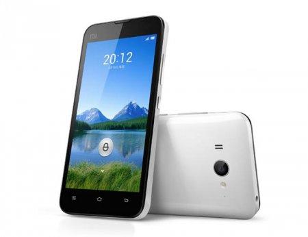 Новинки телефонов: Китай как производитель качественных смартфонов
