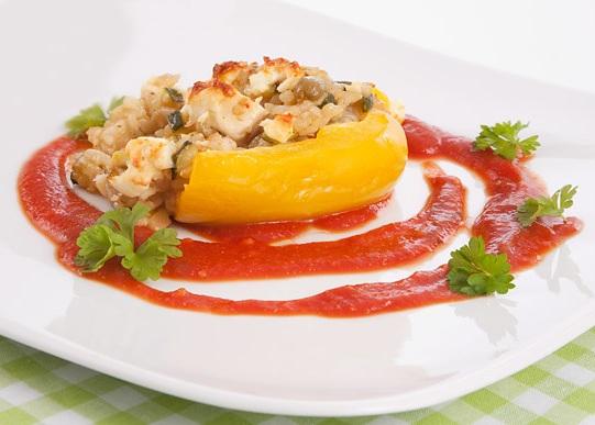 здоровое питание без мяса меню на каждый