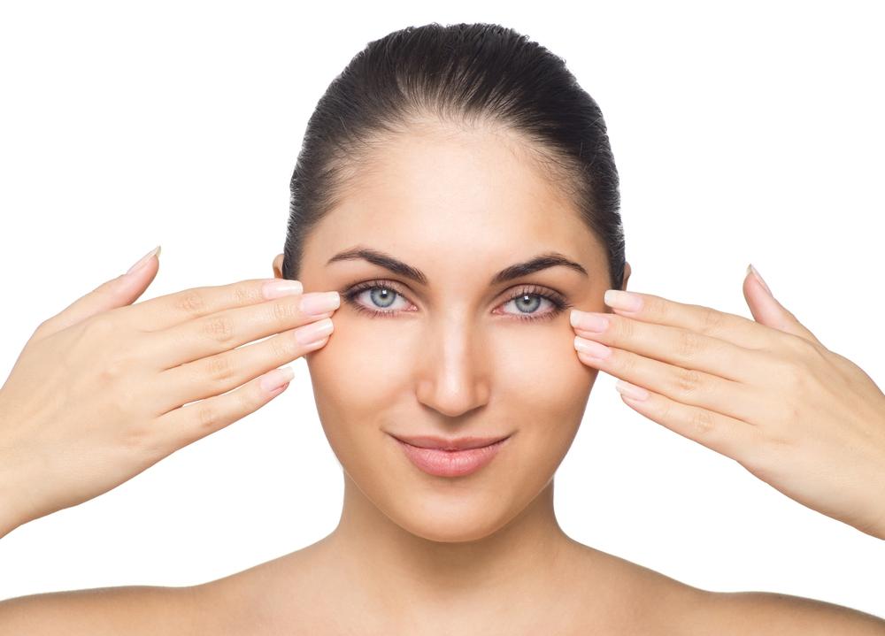 Беседа о восстановлении зрения