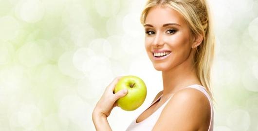 Гречневая диета для похудения на 14 дней меню