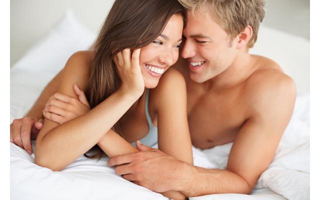 Мужской оргазм ощущение