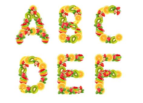 Миф 2. При постоянном приеме витаминов развивается привыкание к ним.