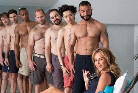 Які риси чоловіки подобаються жінкам