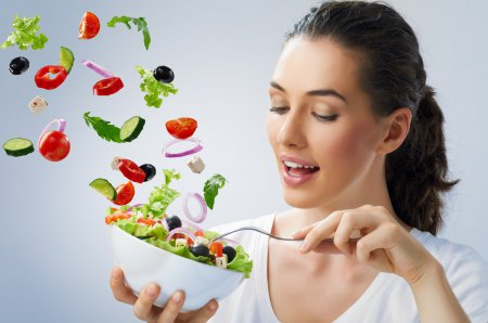 Здоровое питание человека: основные правила, как и что нужно кушать