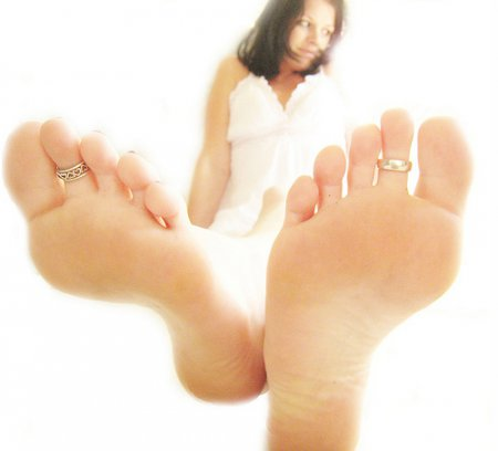Педикюр: мастер класс по уходу за ногами в домашних условиях