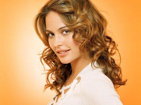 ТОП-3 швидких і красивих зачісок на кожен день