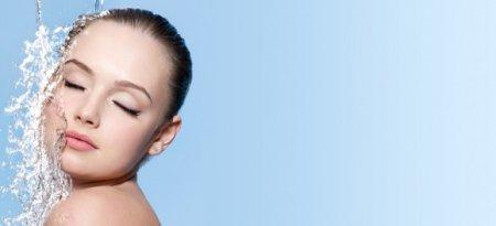 Чистка лица народными средствами: идеальная кожа за 15 минут