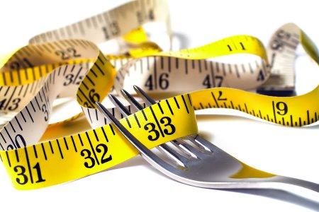 Диета для похудения на 7 кг за неделю