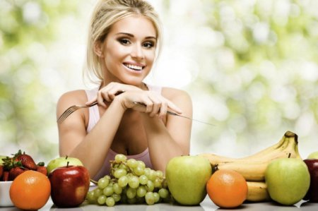 Развеиваем мифы: как правильно питаться, чтобы набрать мышечную массу