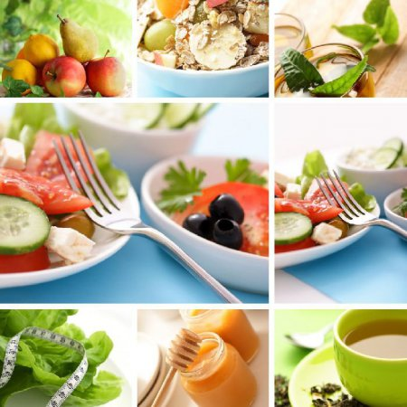 eco slim для снижения веса