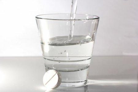 Свойства аспирина, о которых вы раньше даже не догадывались