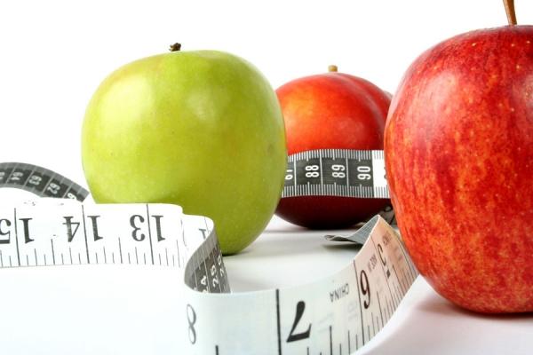 http://xvatit.com/uploads/posts/2015-06/1433574490_1374413290_shestidnevnaja-jablochnaja-dieta.jpg
