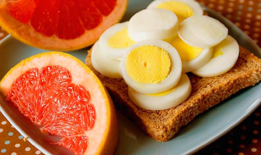 диета для снижения веса мужчинам