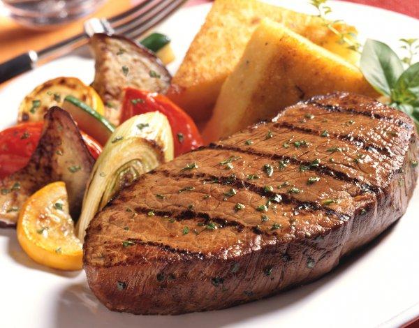 фото домашние блюда