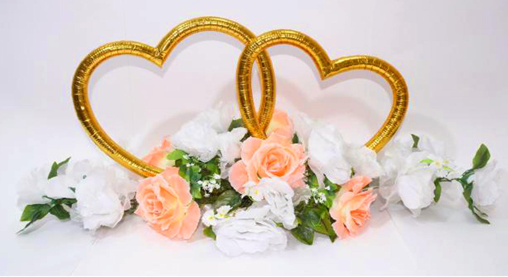 Фото презентация годовщина свадьбы
