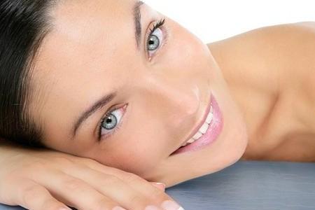 Етапи чищення обличчя в домашніх умовах: 4 кроки до ідеальної шкірі