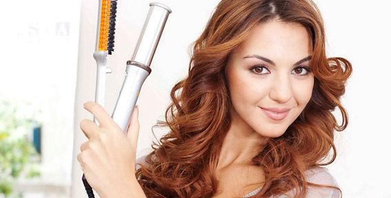 профессиональные краски для волос купить одесса