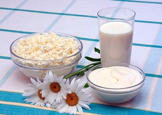 Любимая трехдневная диета 'кефир со свеклой' | домохозяйки | диеты.