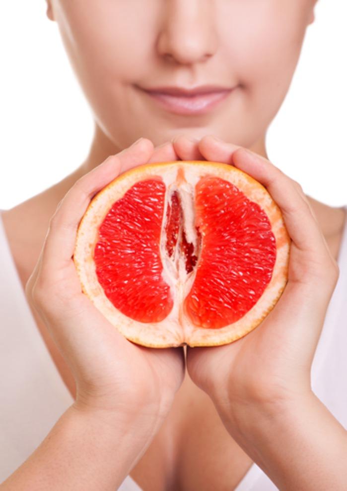 диета для похудения на месяц по дням