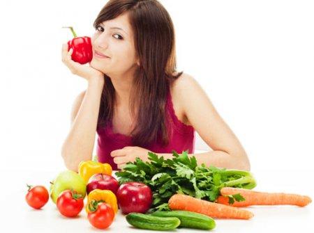 Названы лучшие витамины для беременных