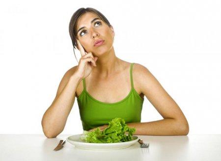 Мнение экспертов. Диета для похудения: что можно есть, а что нельзя?