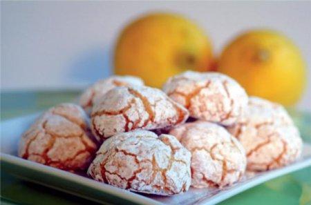 Випічка будинку: рецепти простих і смачних десертів