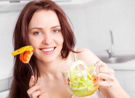 Названы лучшие витамины для женщин