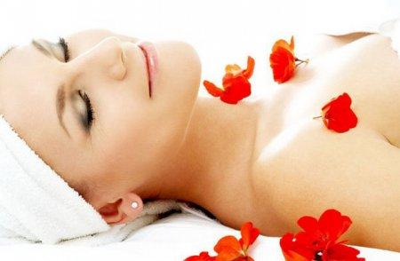 Упругая и гладкая кожа за 15 минут: маски для тела в домашних условиях