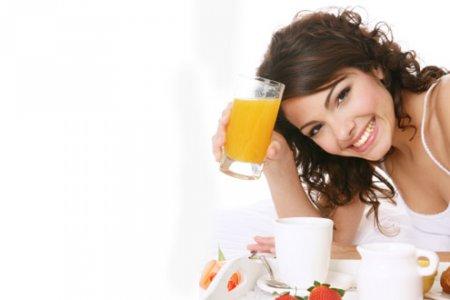 Дієта для схуднення апельсинова: як прибрати 10кг за 21 день раз і назавжди
