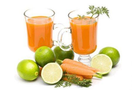 Названы лучшие диеты для похудения и очищения организма от шлаков