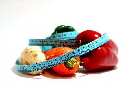 Лучшие варианты диет для похудения на 5 кг за неделю