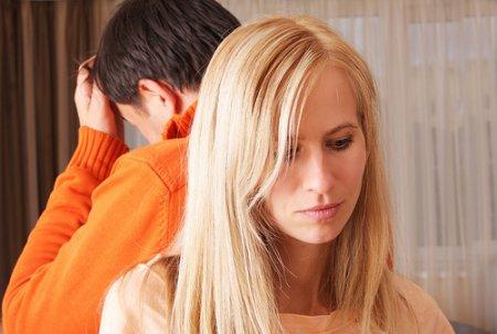Если отношения зашли в тупик: что делать и как найти выход