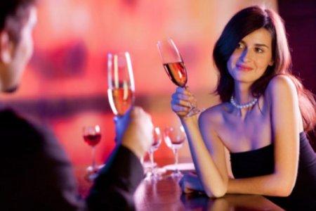 Как вести себя на первом свидании с девушкой
