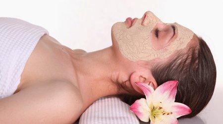 Раскрыт секрет упругости кожи: грязевая маска для тела в домашних условиях