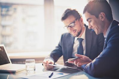 Сімейний бізнес: чи можна знайти баланс між сімейними та робочими відносинами?