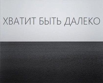 http://xvatit.com/uploads/posts/2015-07/1436508134_2.jpg