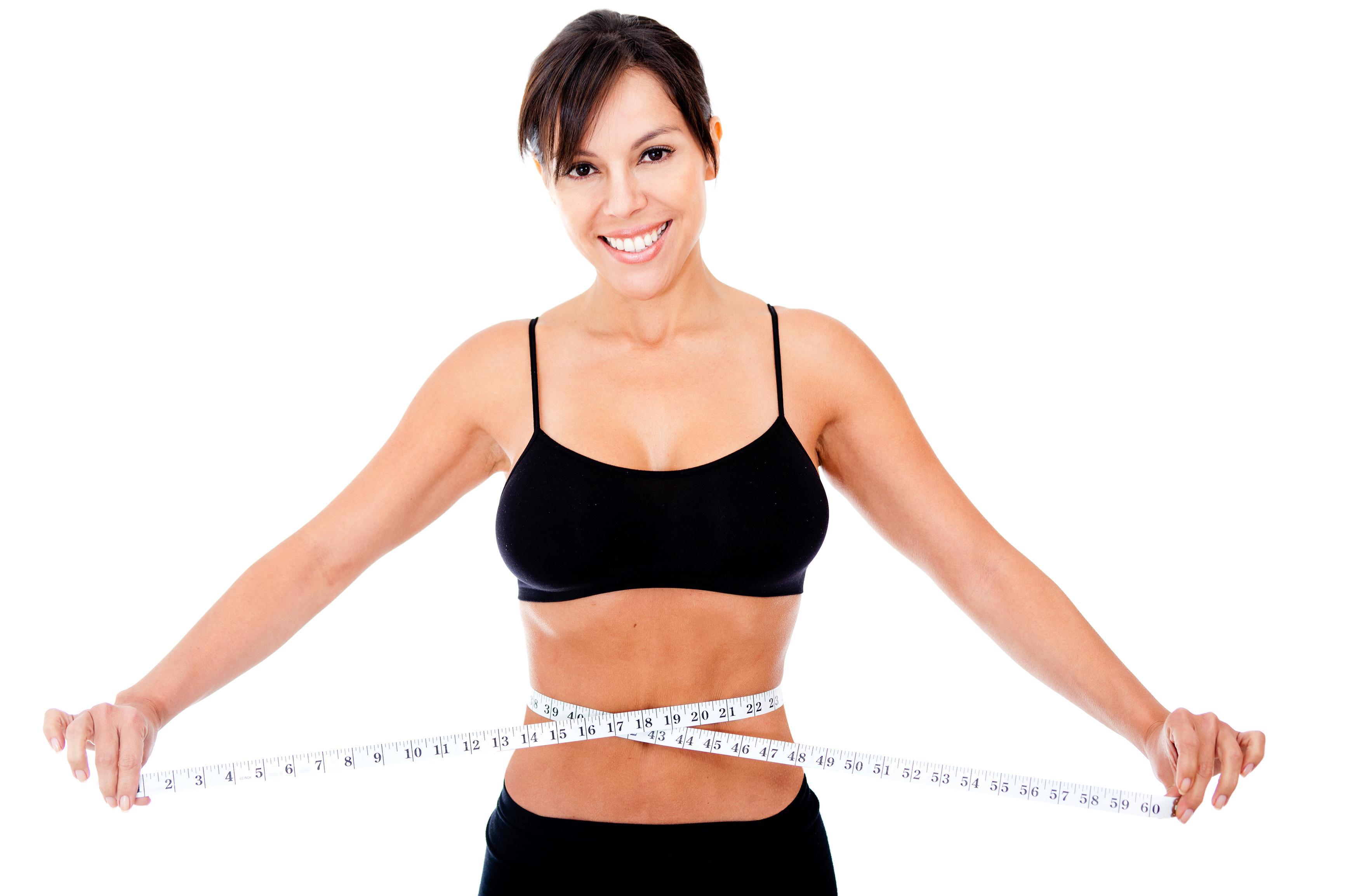 Упражнения с обручем для похудения живота: как крутить и какой.