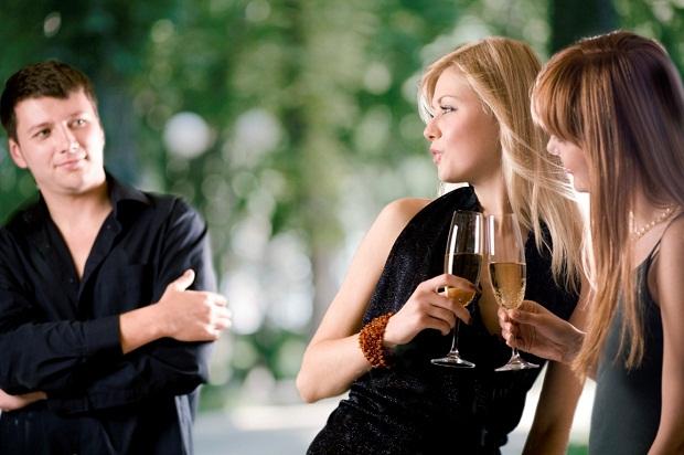 Сайт мобильных знакомств tinder