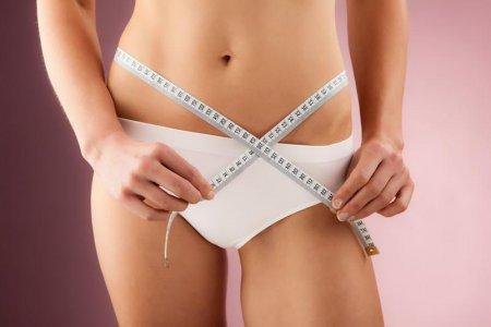 Диета для похудения: активированный уголь поможет сбросить 10 кг