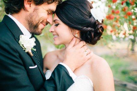 Как выйти замуж быстро: 3 безотказных варианта