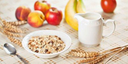 Как правильно питаться раздельно, чтобы похудеть
