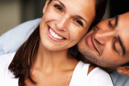 Психологи рассказали как вернуть интерес мужчины